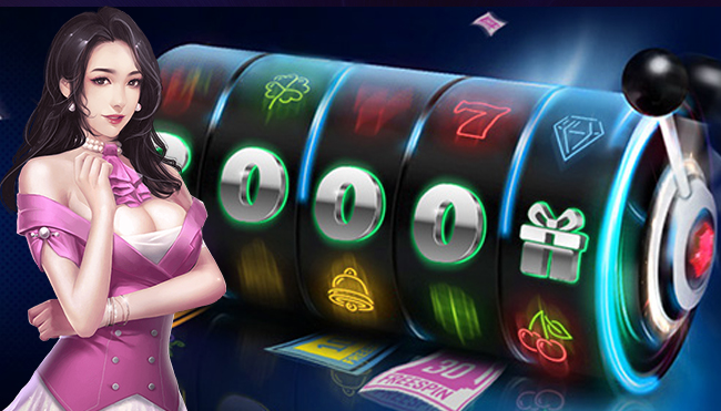 A Clear Guide To Playing Online Slots
