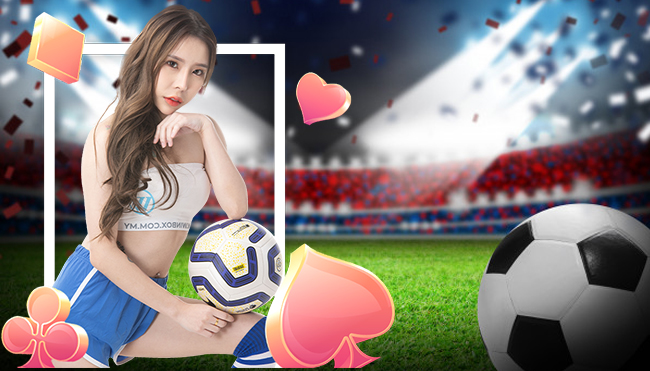 Different Types of Assault Sportsbook Games
